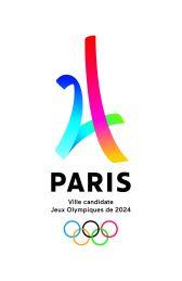 logo-jeux-olympiques_5512927