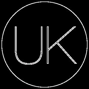 LOGO-UK_2015-blanc