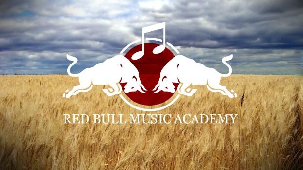 red-bull-music-academy_16x9_620x350